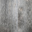 Old barn wood background — Stock Photo