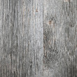 Old barn wood background — Stock Photo #27816001