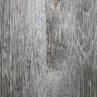 Stock Photo: Old barn wood background