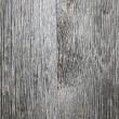 Old barn wood background — Stock Photo