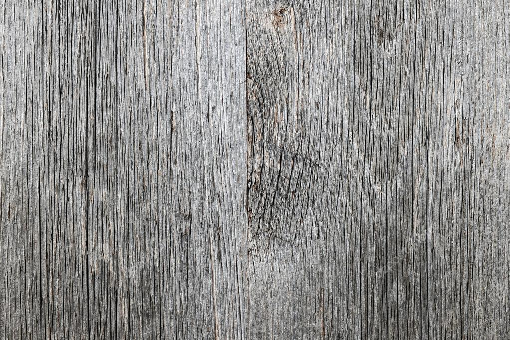 Old barn wood background — Stock Photo © elenathewise ...