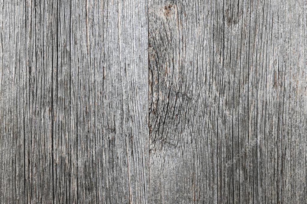 Old Barn Wood Background Stock Photo Elenathewise