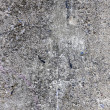 Stock Photo: Concrete texture background