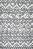 Knit fabric background — Stock Photo