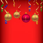 Happy New Year 2013 — Stock Vector #13179773