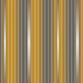 Abstract background with vertical lines — Wektor stockowy