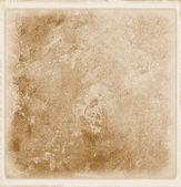 Texture sepia — Stock Photo