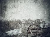 Vintage  texture — Stock Photo