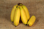 Banane — Foto Stock
