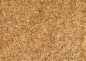 Buckwheat — Stock Photo
