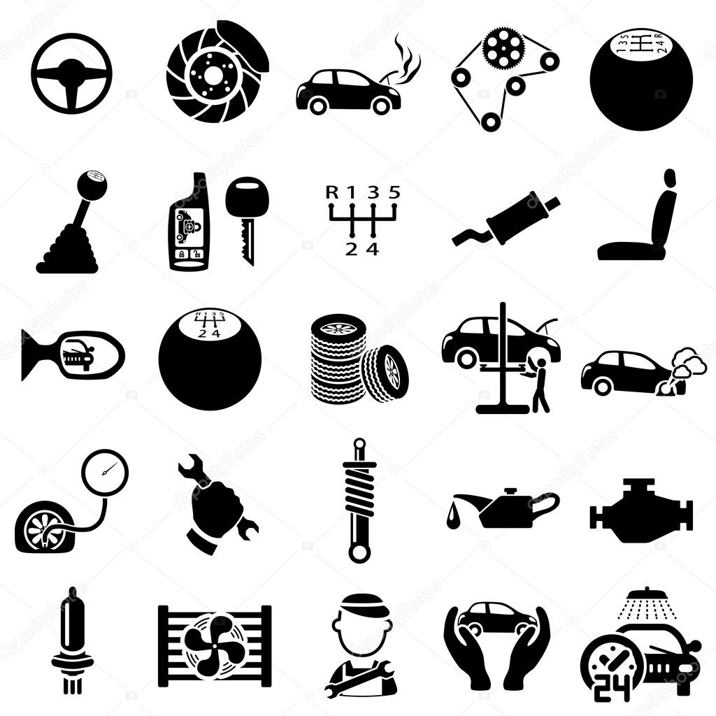 Пиктограммы авто, бесплатные фото ...: pictures11.ru/piktogrammy-avto.html