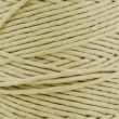 String texture - straight lines — Stock Photo