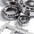 Bearing — Stock Photo #16294509