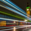 Night of Bigben — Foto Stock #22051149