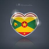 Grenada — Stockfoto