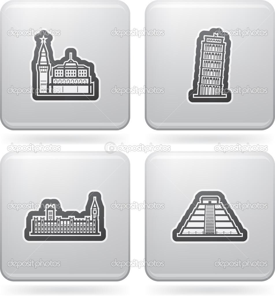 logo logo 标志 设计 矢量 矢量图 素材 图标 952_1024