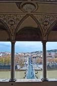 Castel Sant Angelo — Zdjęcie stockowe