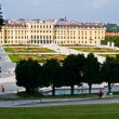 Schoenbrunn — Stock Photo #21708317