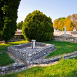 Aquincum — Stock Photo #25856481