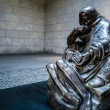 Neue Wache — Stock Photo
