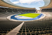 Olympic Stadium Berlin — ストック写真