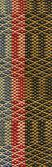传统编织图案 — 图库照片