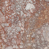 Marble texture — Stock Photo
