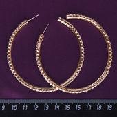 Jewellry — Stock Photo
