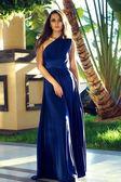 Elegancja — Zdjęcie stockowe