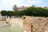 Mursia. Spain — Stock Photo