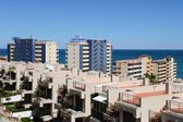 Torrevieja. Spain — Stock Photo