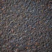 Texture de rouille — Photo