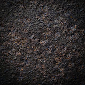 Textura de ferrugem — Foto Stock
