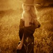 Cowboy style — Photo #38580943