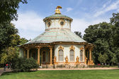Chinese House in Potsdam — Stock Photo