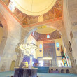 Yesil Cami (Green Mosque) — Stock Photo #12231455