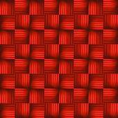 Mueran los rojos — Foto de Stock