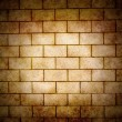 Spotlight wall -  