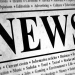 ������, ������: Newspaper