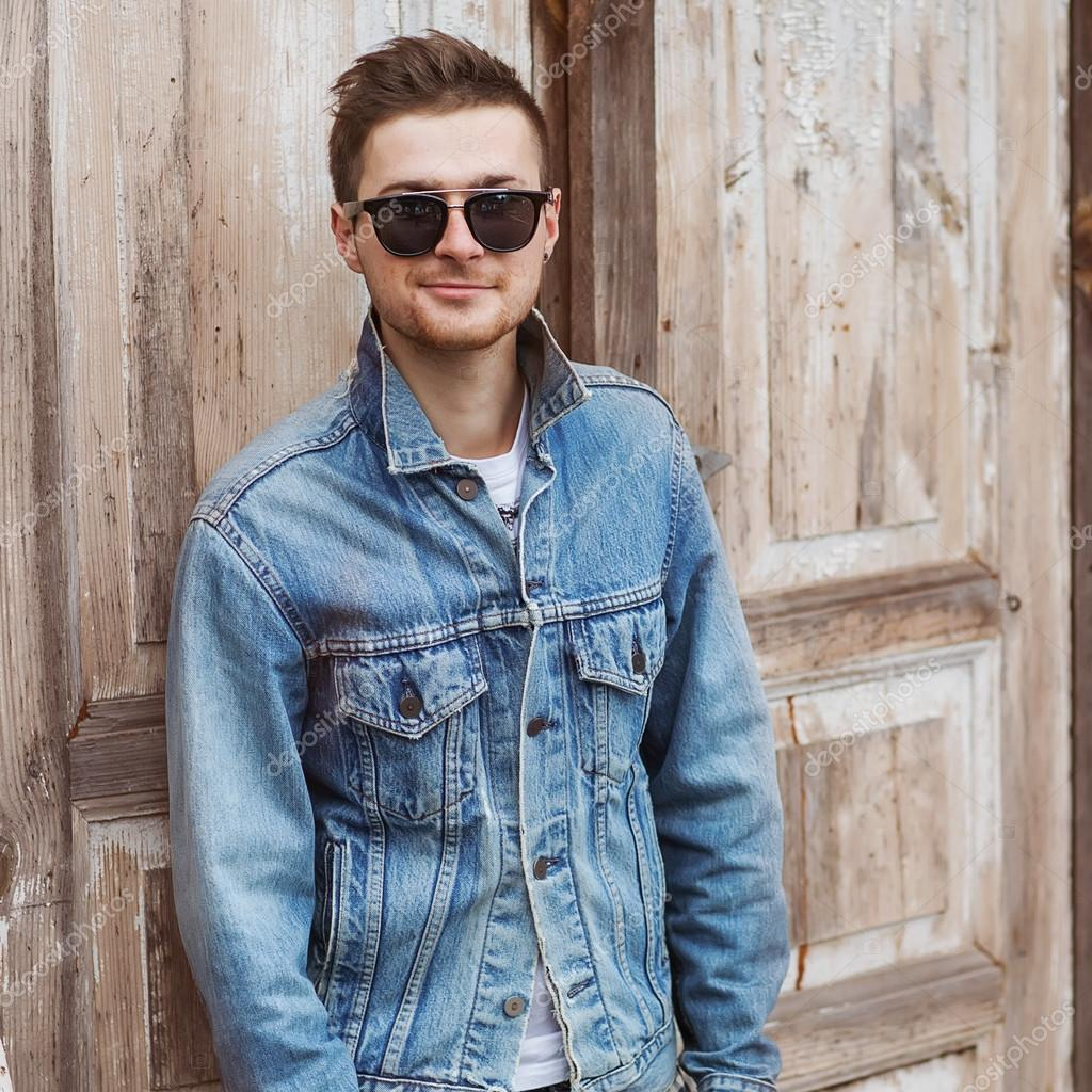 Hipster Outfits For Guys - wowkeyword.com