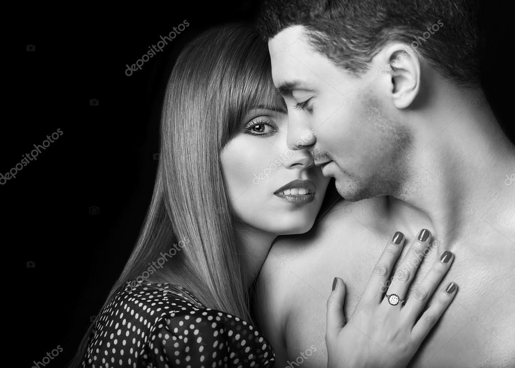 Фотки красивых пар интимные фото 459-844