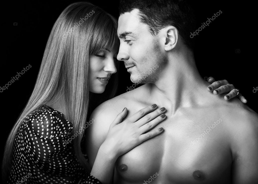 Фотки красивых пар интимные фото 459-922
