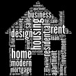 Housing graphics - Photo