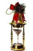 Vánoční čas koncept — Stock fotografie