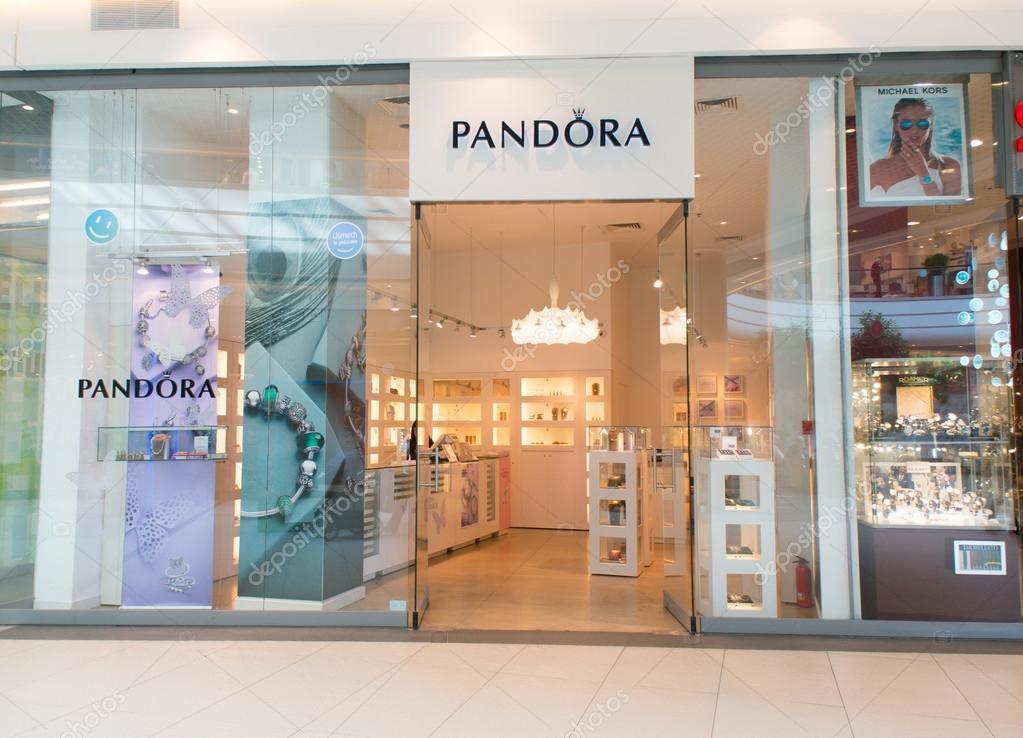Pandora shop pandora outlet 925 silver pendant love yellow heart crystal charms yb029