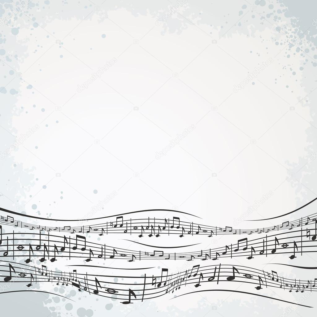 illustration composition on the changing music Beethoven's father wanted to beethoven is a transistion figure in the history of western music beethoven never had less than one composition going on at.