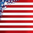 USA Theme — Stock Photo #31888529