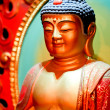 Buddha Statue — Stock Photo #29234983