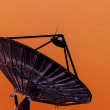 Satellite Dish — Stock Photo #29253295