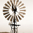 Old Windmill — Stock Photo #29253541